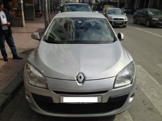 VOITURE OCCASION TANGER