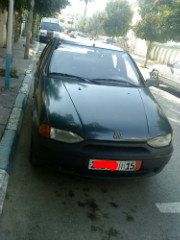 VOITURE OCCASION FES